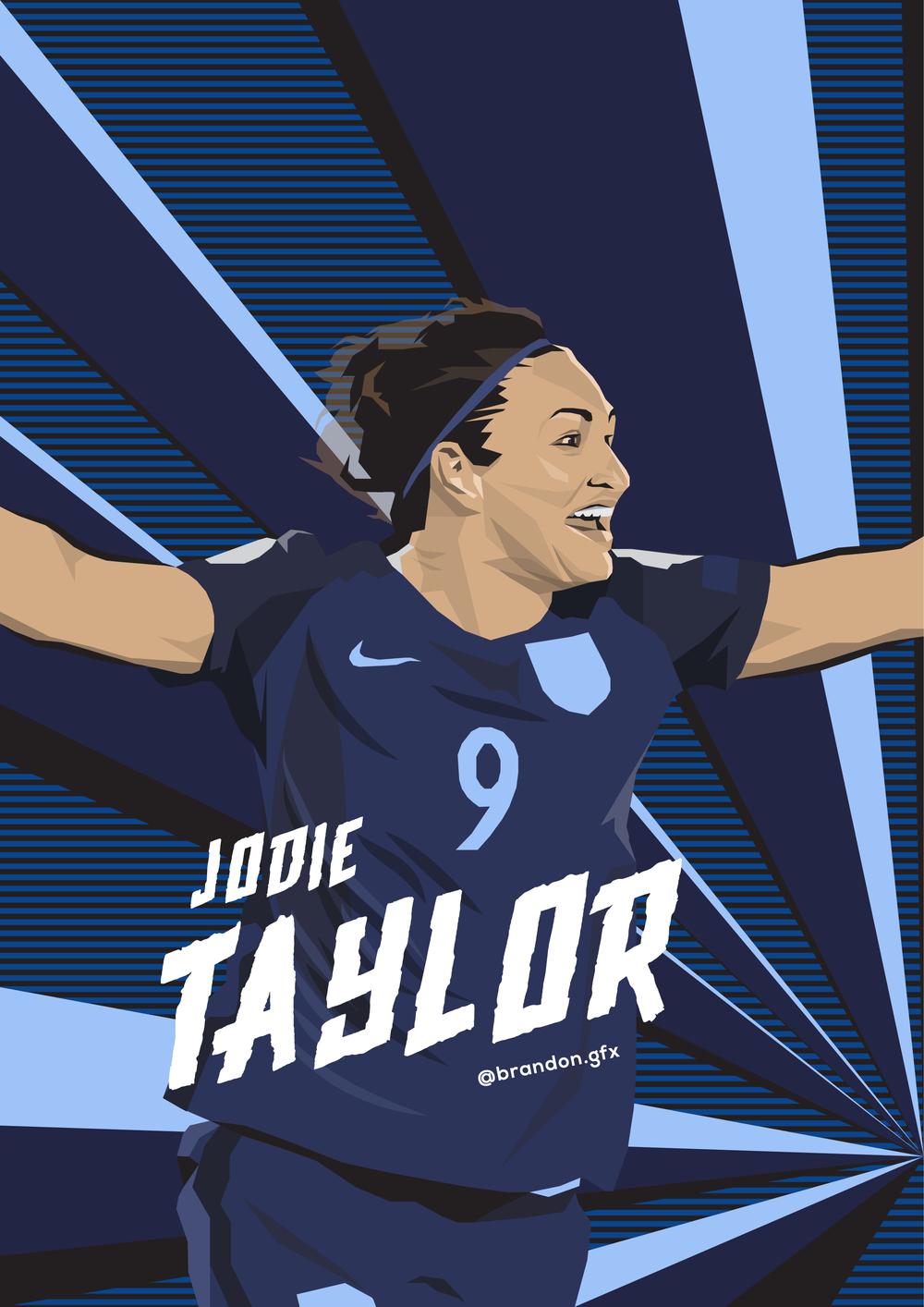 jodie taylor-01.png