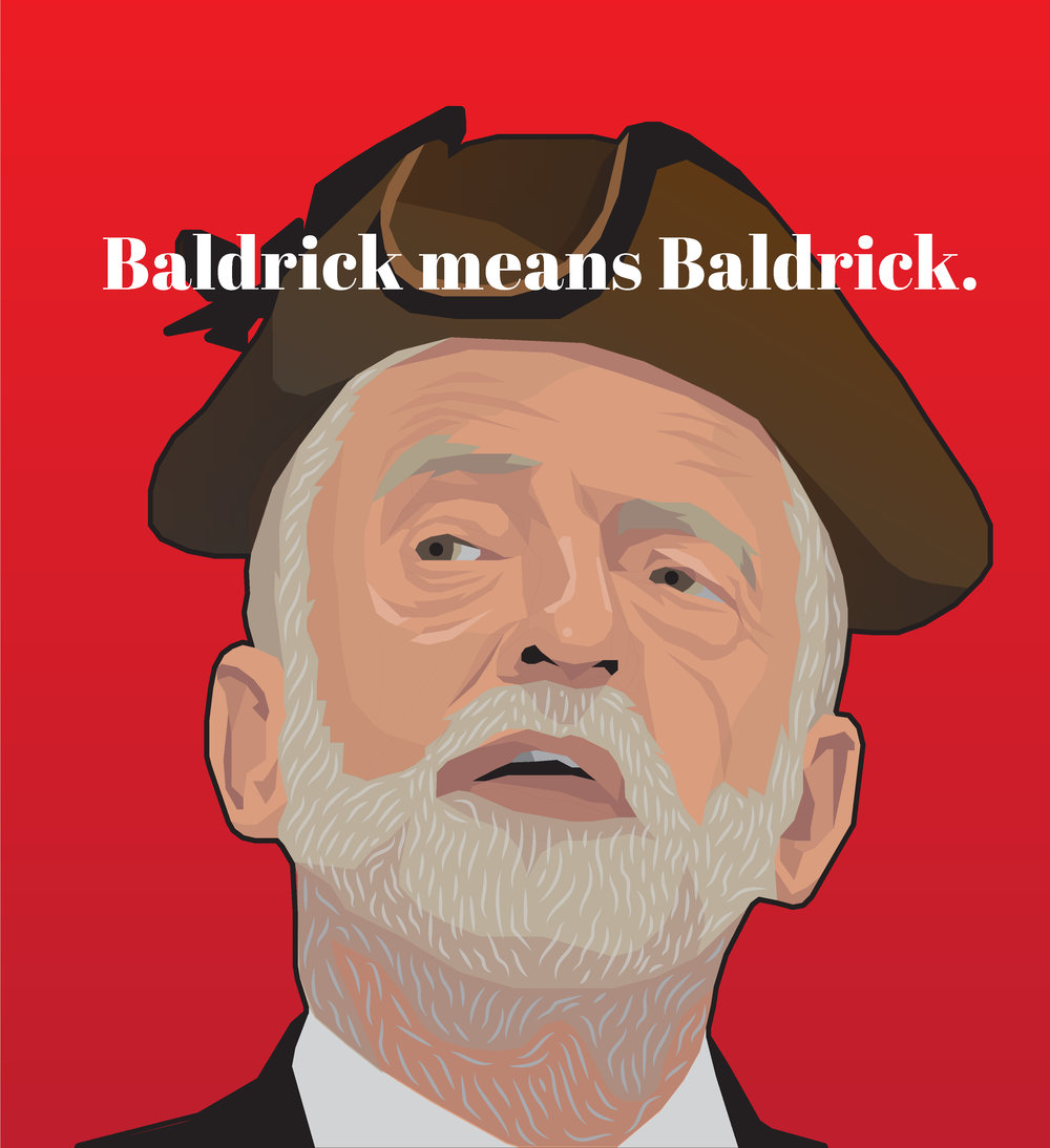 Baldrick.jpg
