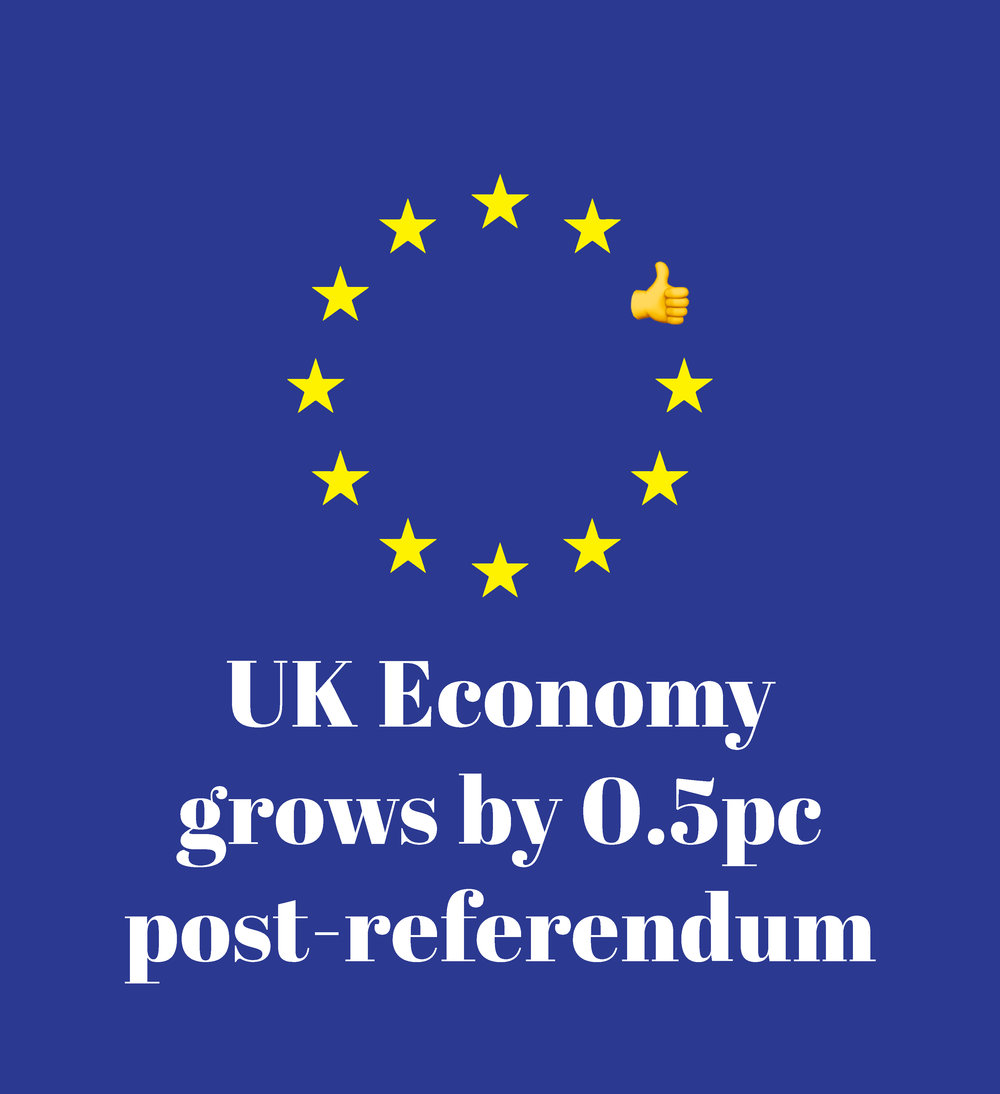 UK economy.jpg