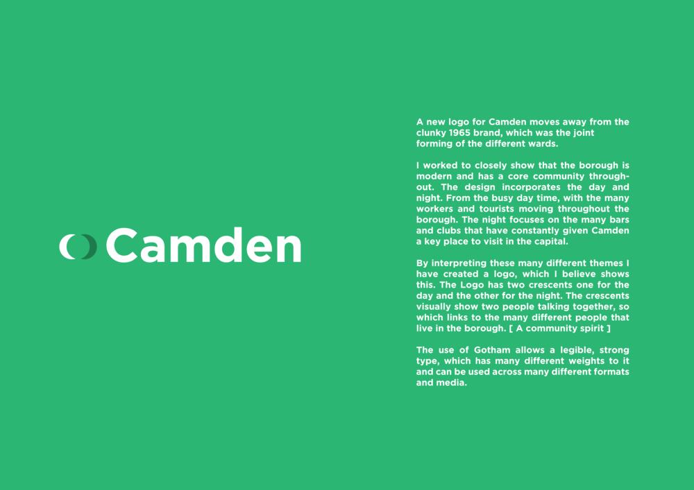camden new logo-01.png