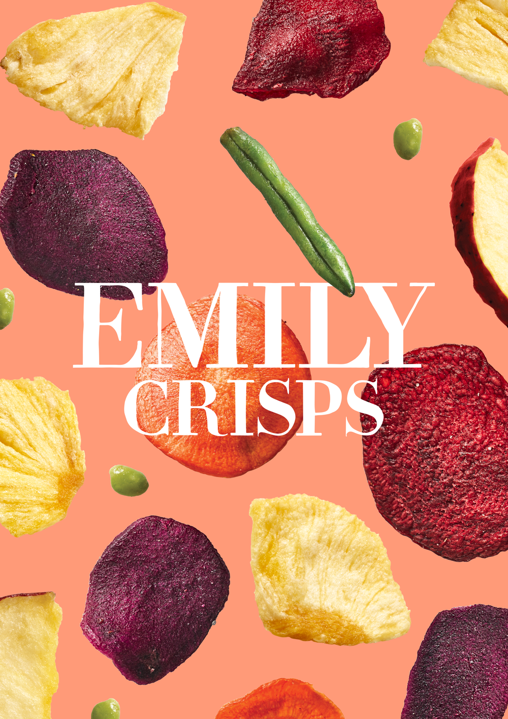 EMILY CRISPS A4.png