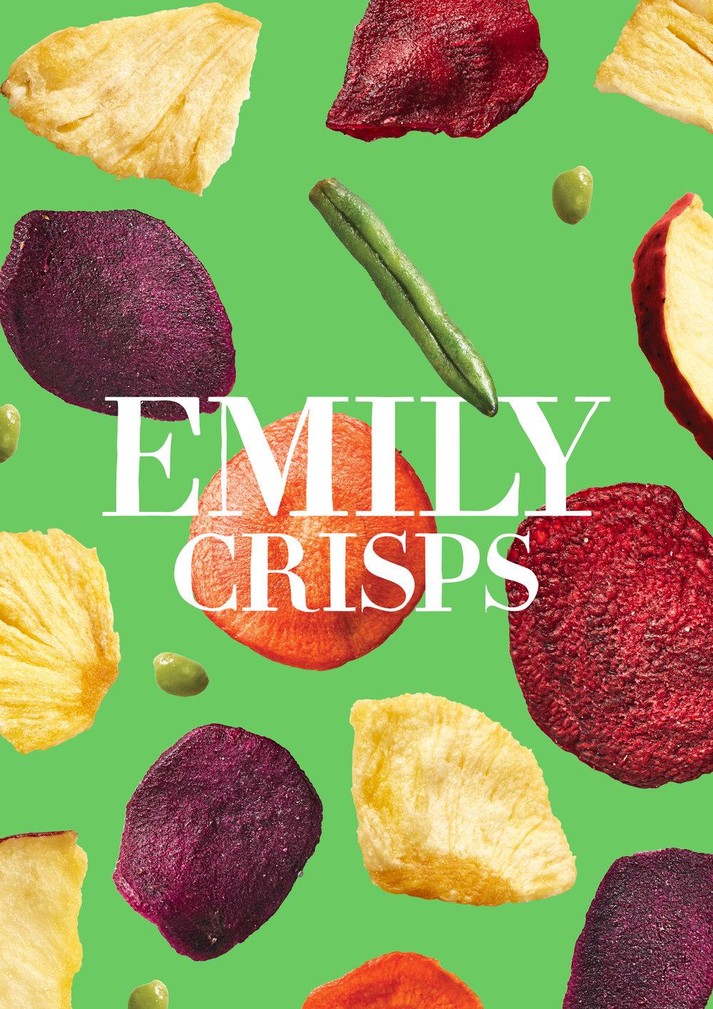 EMILY CRISPS A4 green.jpg