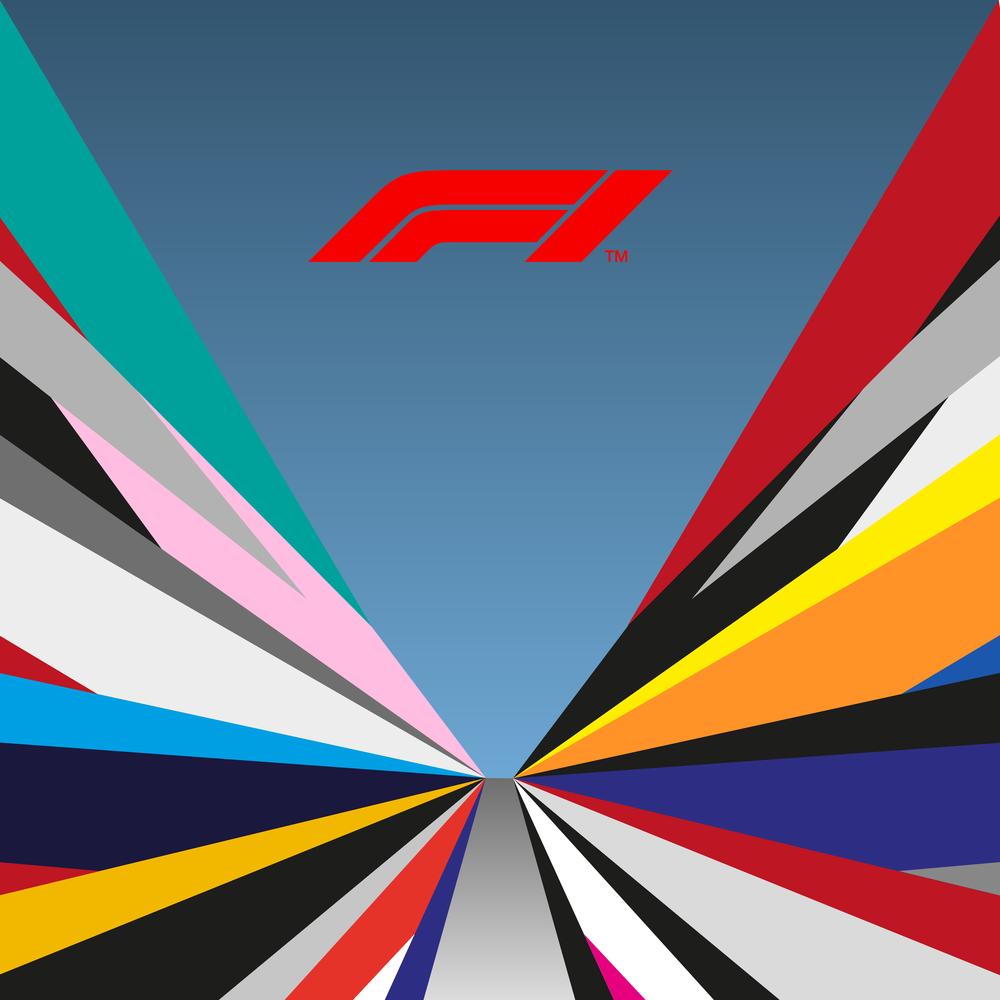 Formula 1-01.png