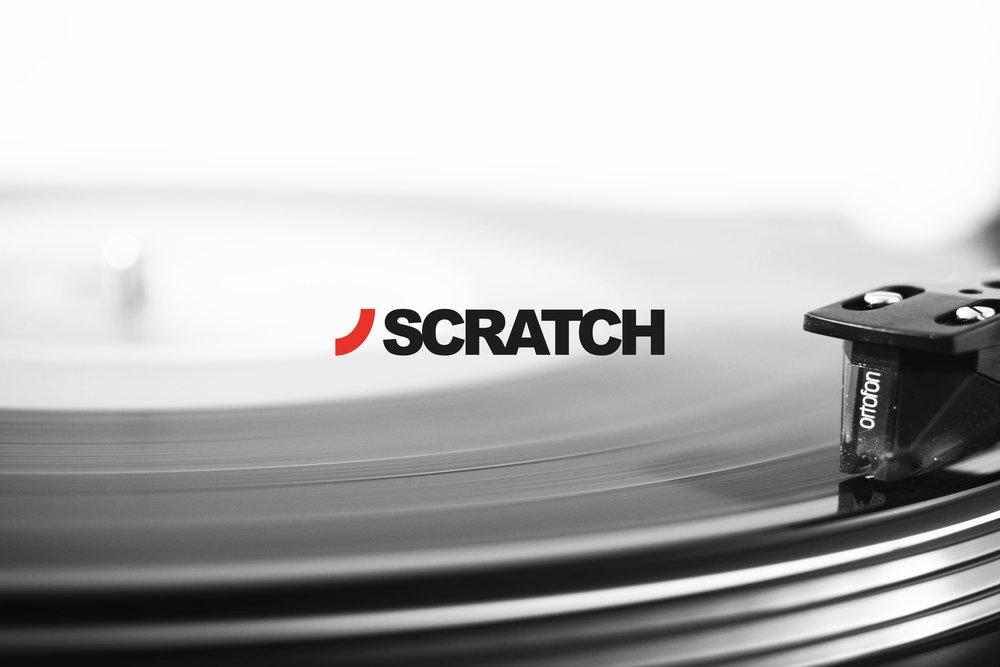 Scratch-environment1.jpg
