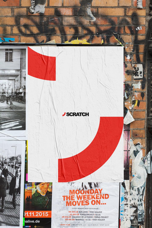 Scratch_urban_poster_2.jpg