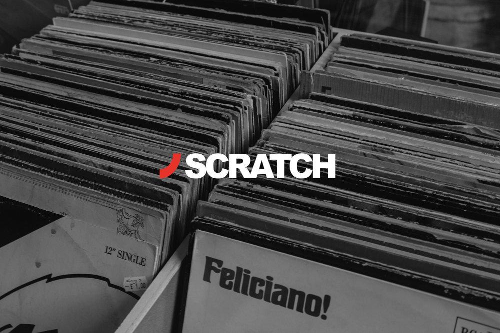 Scratch-environment2.jpg