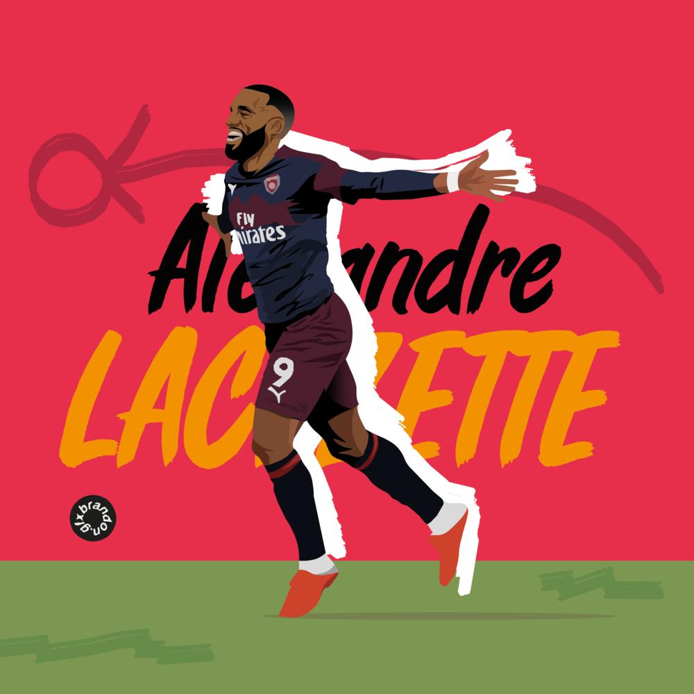lacazette-01.png