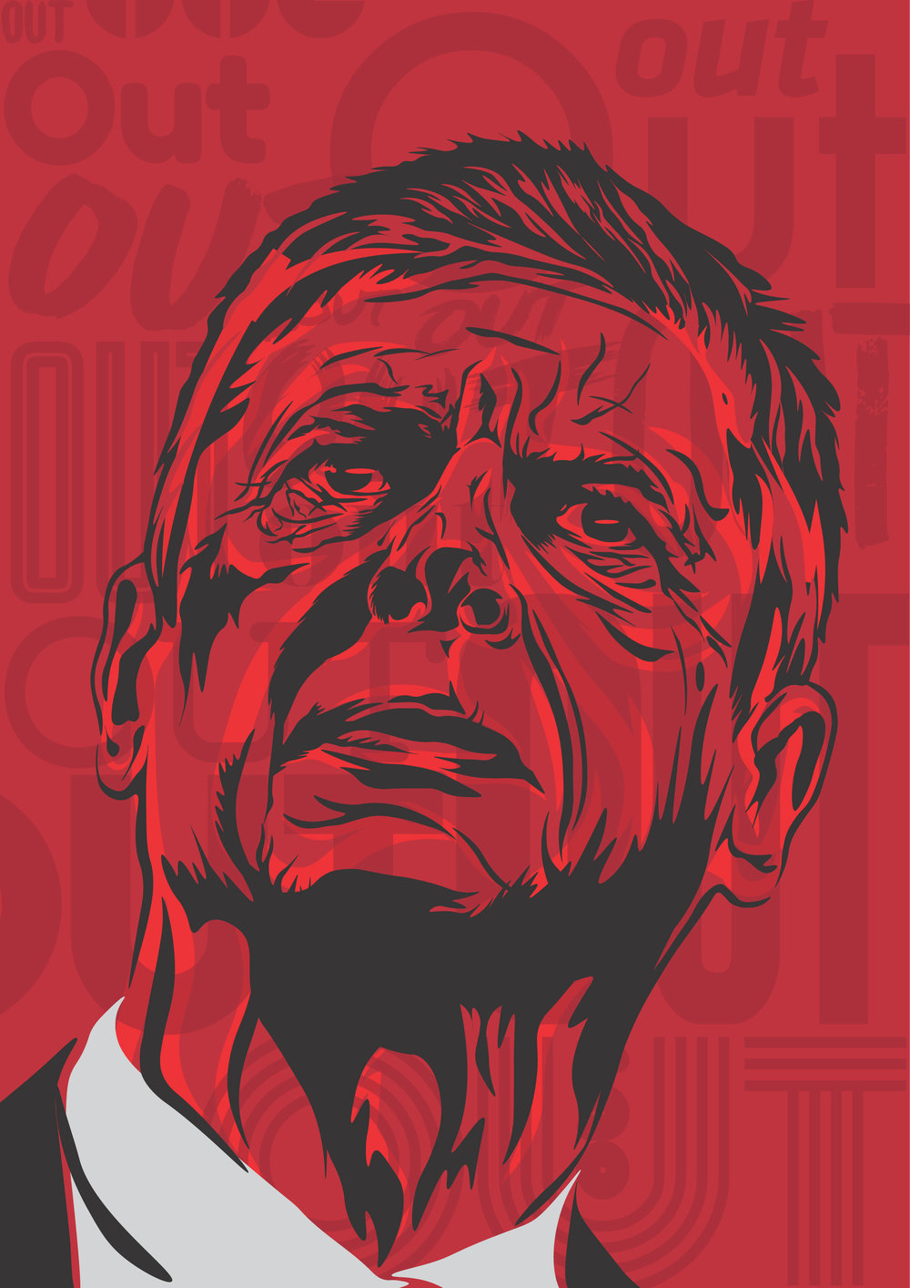 Arsene WENGER_OUT-01.jpg