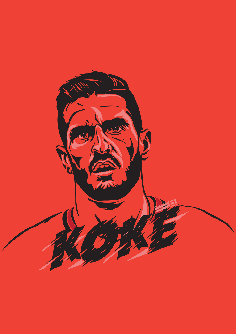 koke-01.png