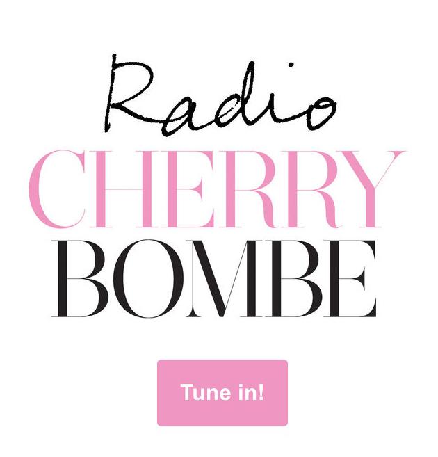 RadioCherryBombe2.jpg