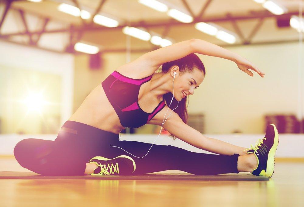 fitnessStretch.jpg