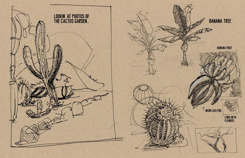 plants07.jpg