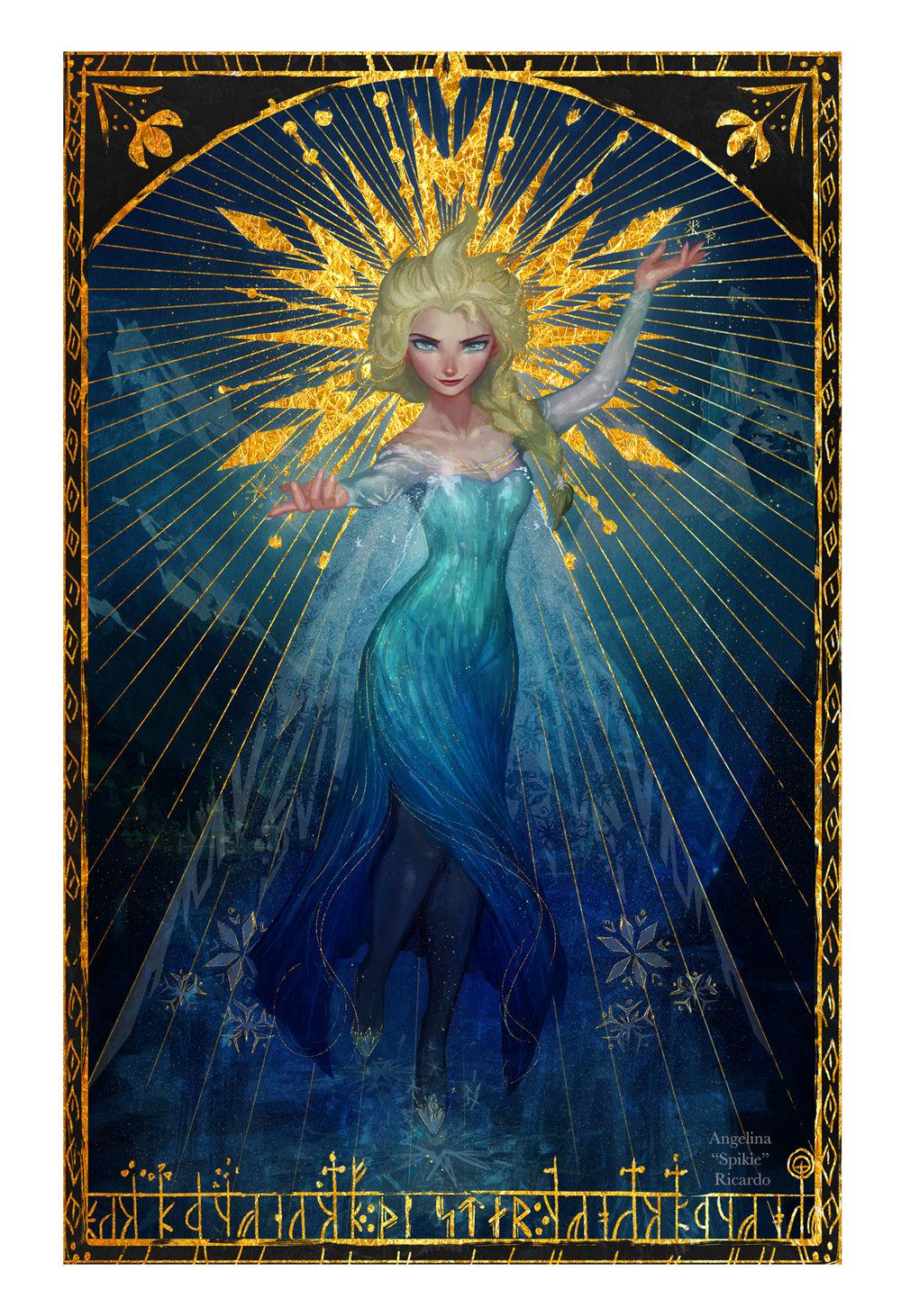 elsa card the star FINAL WHITE WEB.jpg