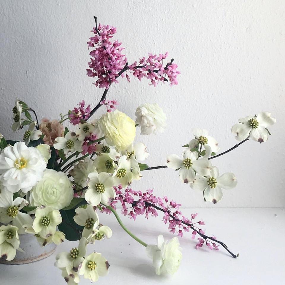 floraldesign4.jpg