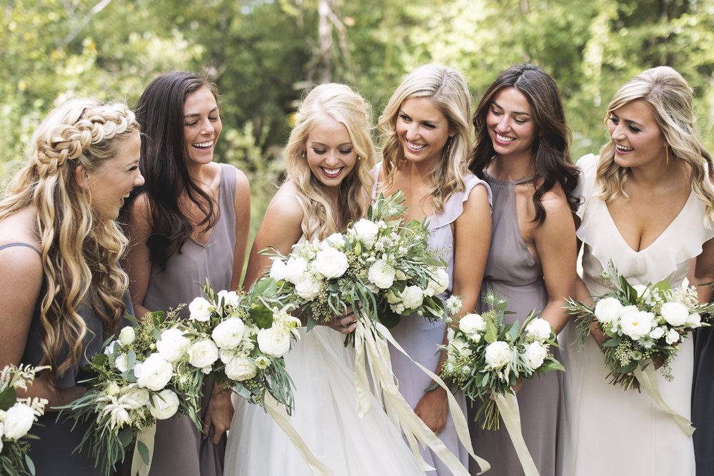 bridesmaids12.jpg