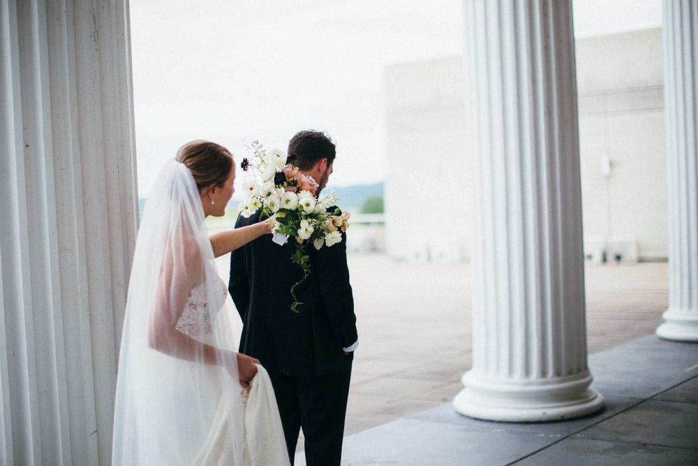 S&Dbride&groom(37of230).jpg