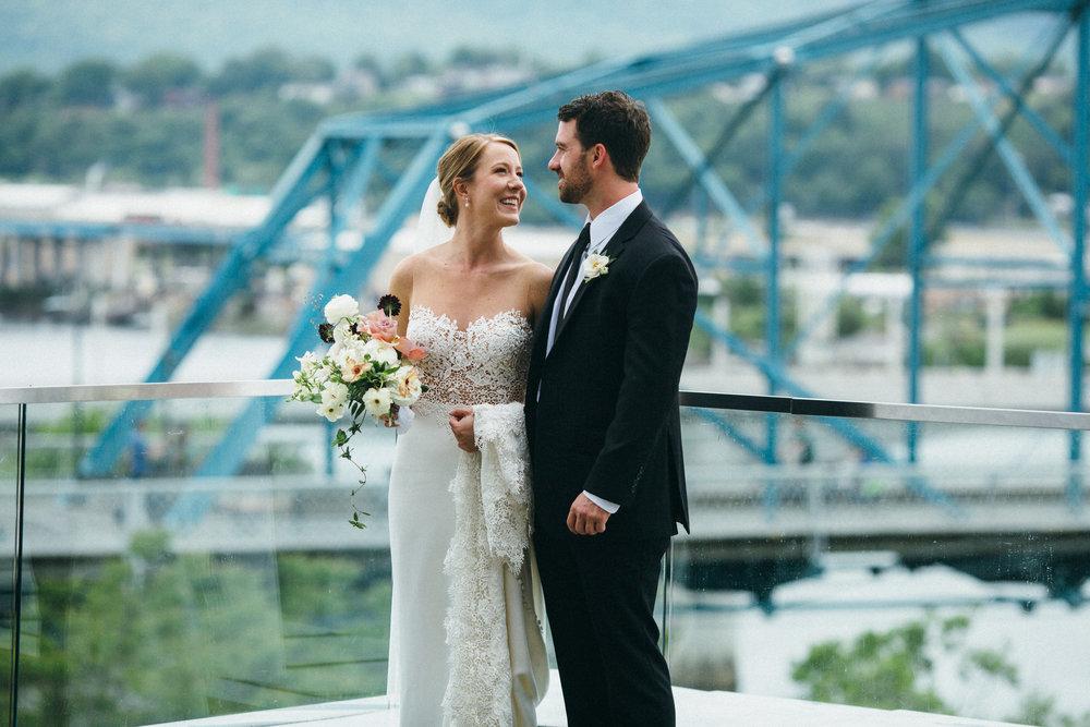 S&Dbride&groom(116of230).jpg