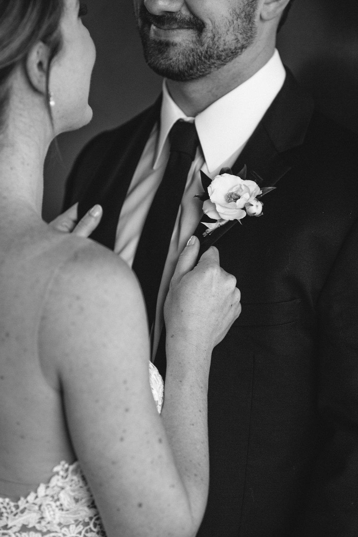 S&Dbride&groom(171of230).jpg