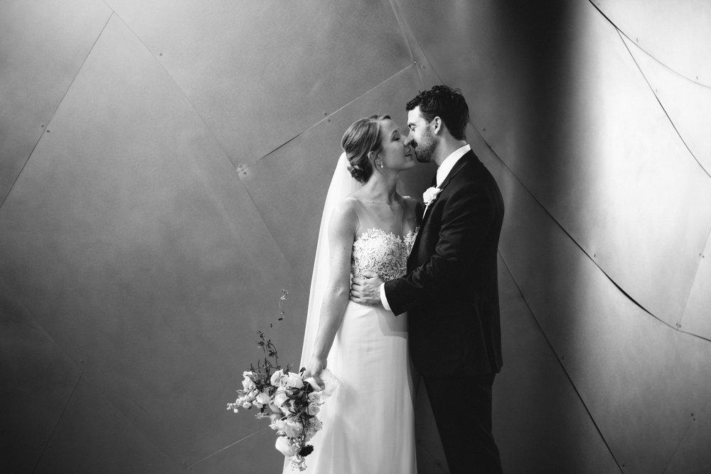 S&Dbride&groom(186of230).jpg