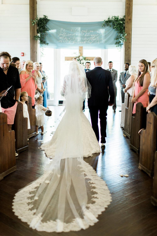 Carterweddingceremony-33.jpg