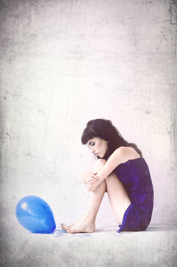 model: Anna Gadzala  MUA: Karina Czapla
