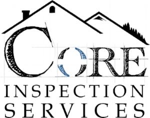 Core Logo Final Black.jpg