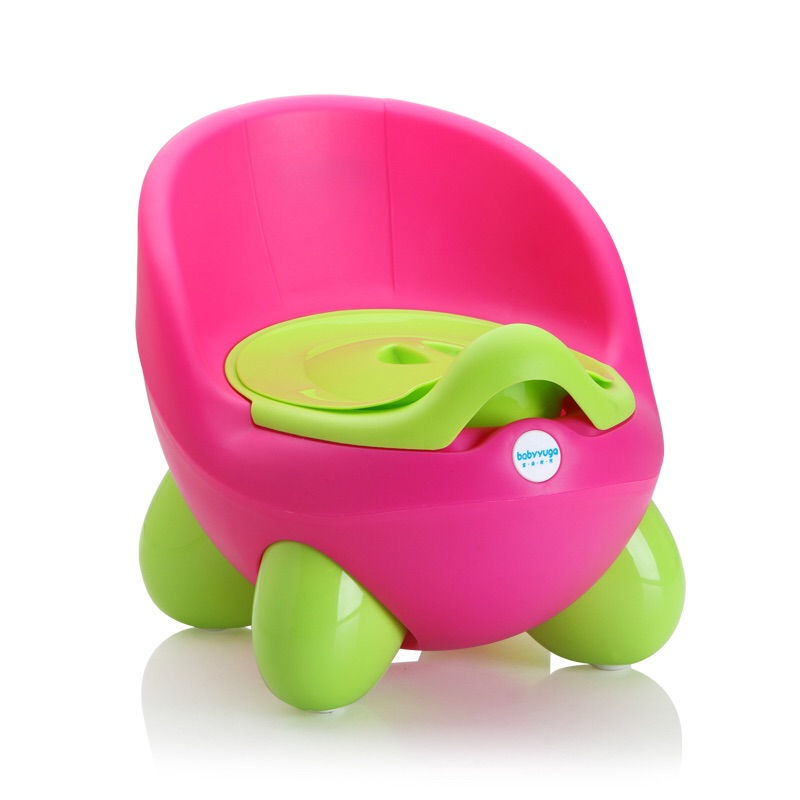 When used  properly , it can be useful in the potty training journey!