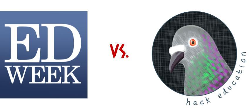 EDW vs HEWN.jpg