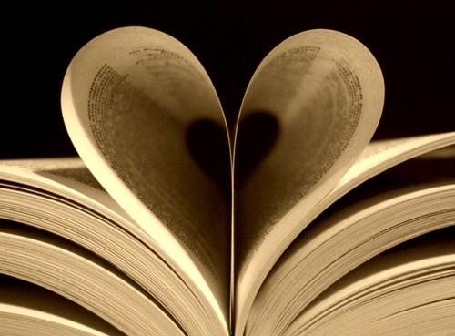 lovebook.jpeg