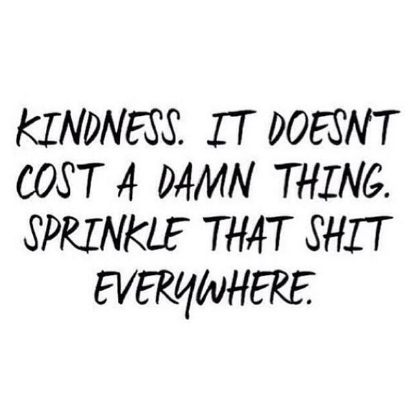 kindness is free.jpg