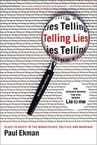 telling lies.jpg