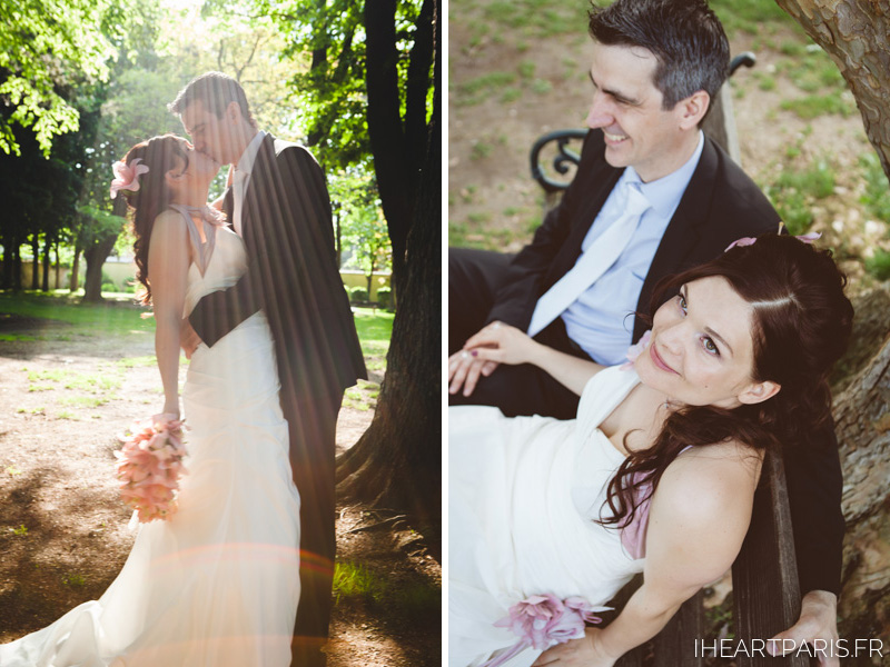 Couple Session Destination Wedding Austria IheartParis