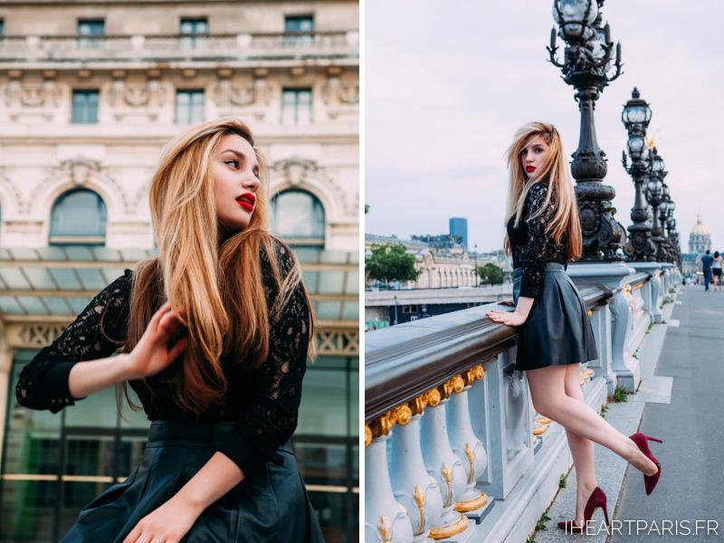 Photographer Personal Branding Alexander 3 Paris IheartParis