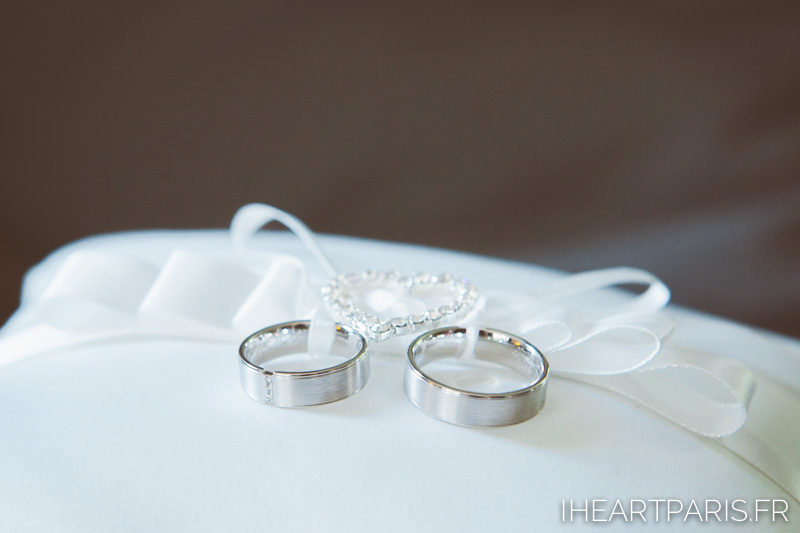 Rings Destination Wedding Austria IheartParis