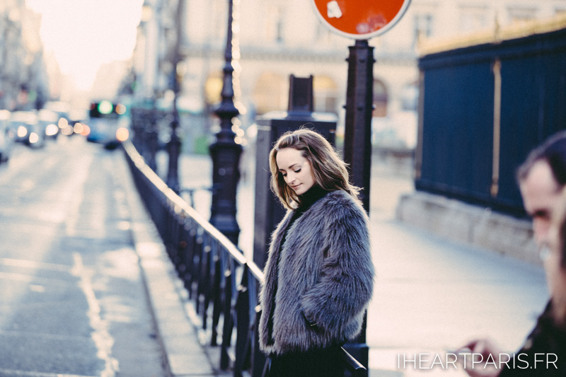 Paris Photographer french is beautiful Rivoli IheartParisfr