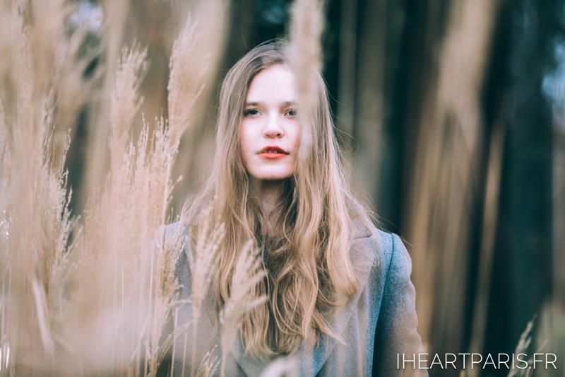 Paris Portrait Photographer instagram Fashion Salad IheartParisfr