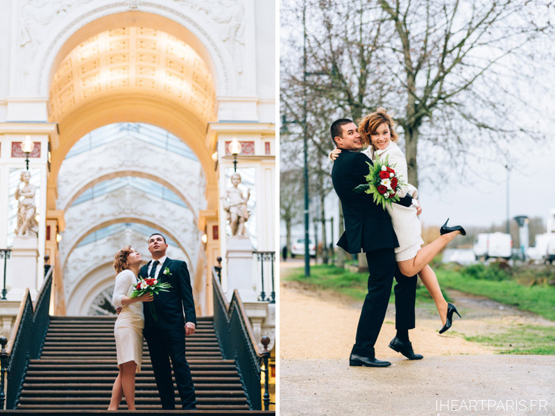 destination wedding france nantes couple fun iheartparisfr