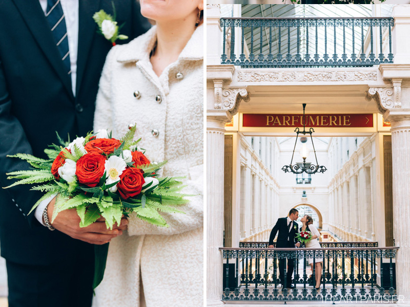 destination wedding france nantes couple session iheartparisfr