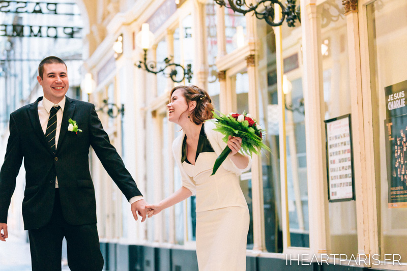 destination wedding france nantes passage iheartparisfr