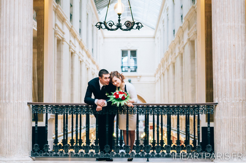 france-destination-wedding-nantes-couple-iheartparisfr