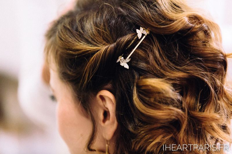 france-destination-wedding-nantes-hair-detail-iheartparisfr
