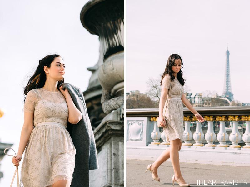 Paris Photographer Street Style Alexander 3 IheartParisfr