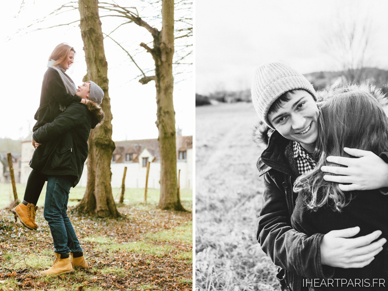 Photographer in Paris Anniversary LoveStory IheartParisfr