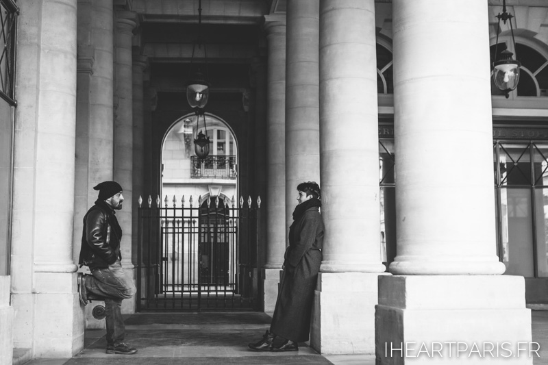Paris Family Photographer, Paris Wedding Photographer, Paris Family Portraits, Paris Family Photoshoot, Palais Royal, IheartParisfr