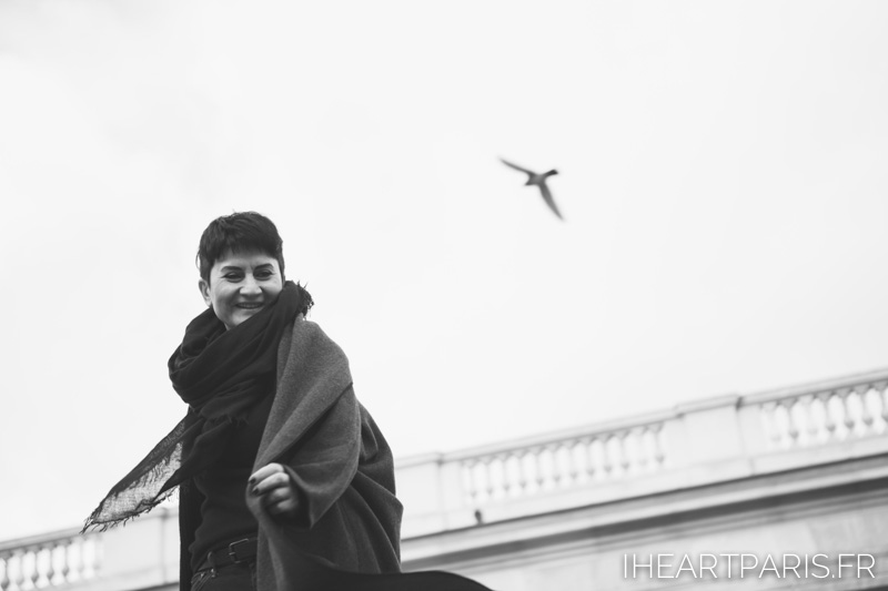 Paris Family Photographer, Paris Family Photoshoot, Mom Portait in Paris, Palais Royal, IheartParisfr