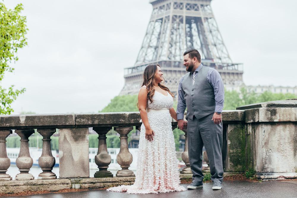 Paris-Wedding-Photographer-Elopment-Session-IheartParisfr.jpg