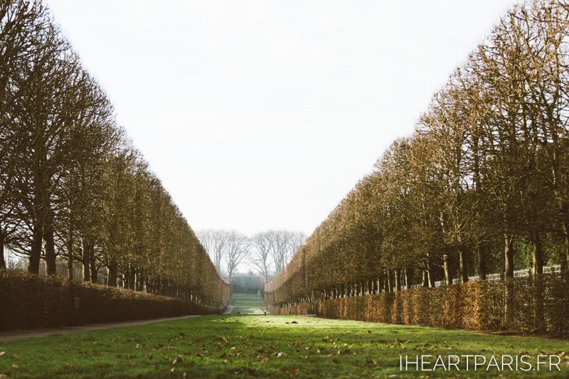Photographer in Paris, Fashion Blogger, Versailles, IheartParisfr