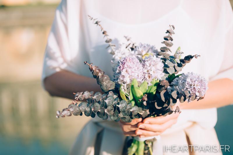 Photographer in Paris, Flowers, Fashion Blogger, Versailles, IheartParisfr