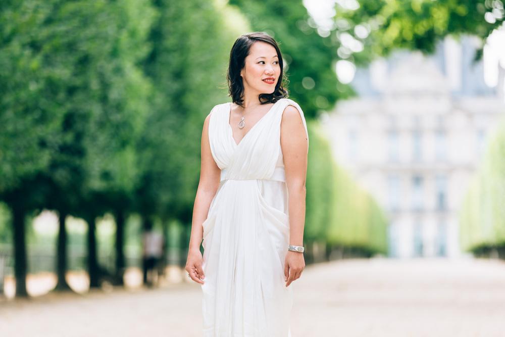 Paris Photographer, Birthday, Tuileries garden, Louvre, individual, IheartParisfr