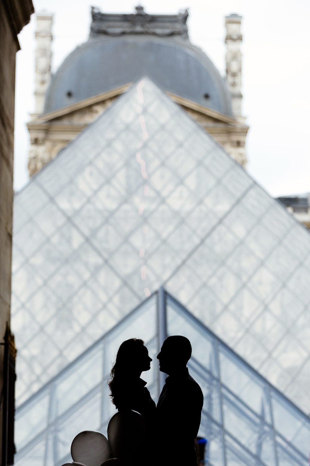 Photographer in Paris Couple Session Iheartparisfr